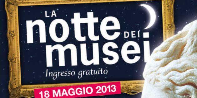 Sabato 18 maggio torna la Notte del Musei: guida alle mostre e agli eventi da non perdere in tutta Italia