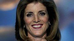 Obama sceglie la figlia di JFK come ambasciatrice a Tokyo