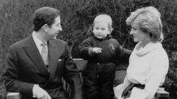 Baby royal: William inganna l'attesa giocando a polo