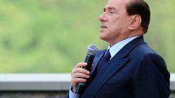 Silvio Berlusconi sbarella. Due schiaffi su Lodo Mondadori e Napoli, e il Pdl va in tilt col Capo: contro il governo, ma anch...