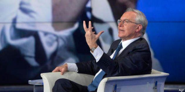 Slitta il congresso Pd? La proposta Epifani a rischio quorum in assemblea. Ma Renzi non si