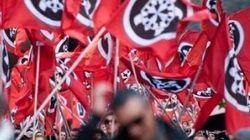 CasaPound, fascisti del 5x1000: il movimento incassa soldi pubblici con l'escamotage delle