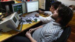 Attacchi hacker cinesi contro gli Usa è guerra contro l'industria dell'infromazione