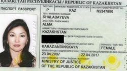 Il virus kazako (fatto di abbracci, strette di mano e affari