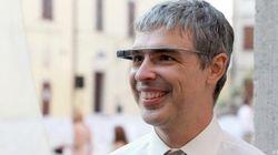 Mr. Google alle nozze con i