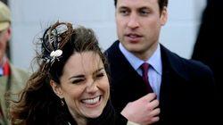 Kate in dolce attesa, Guccio Gucci le dedica una borsa