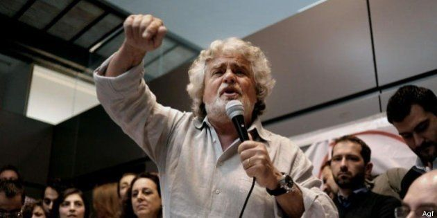 Ius soli: la legge del Movimento 5 stelle. Ma Beppe Grillo voleva un referendum