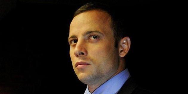 Oscar Pistorius: la decisione del giudice, oggi si decide se resta in carcere