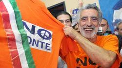 Messina, il sindaco Accorinti: