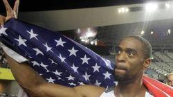Atletica, Tyson Gay E Asafa Powell positivi