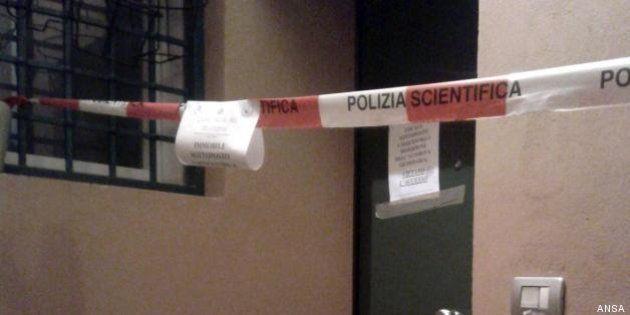 Silvia Caramazza: a Bologna donna uccisa e trovata nel congelatore. Il fidanzato non si