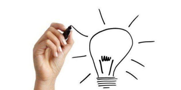 Techcrunch: aperte le sezioni per la competizione tra Start