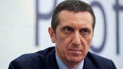 Processi Berlusconi, Sabelli contro il Pdl: