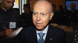 Giuseppe Rotelli è