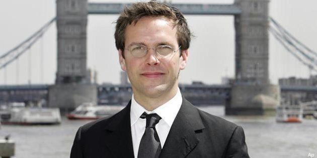 Corriere della Sera, Fiat primo azionista. Ipotesi di alleanza con Murdoch per il futuro di