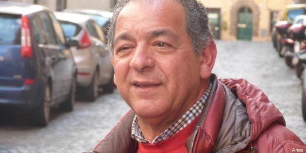 Vitantonio Raso: