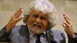 Grillo sul blog attacca Letta: