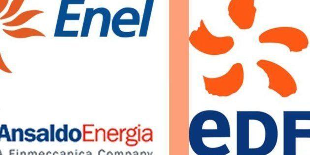 Enel dice addio al nucleare francese, sciolto l'accordo con Edf per i reattori