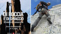 L'alpinismo in 12 gradi
