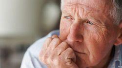 Pensioni, italiani preoccupati ma solo un lavoratore su quattro è iscritto alla previdenza