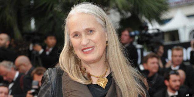 Festival di Cannes, a Jane Campion premio alla