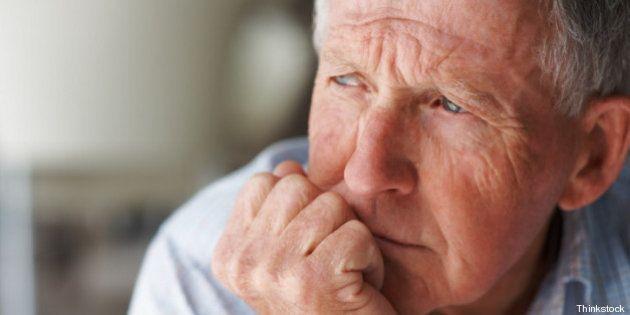 Pensioni: il futuro fa paura, ma la previdenza complementare non