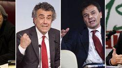 Coro di no a Renzi: il segretario del Pd non sia candidato premier