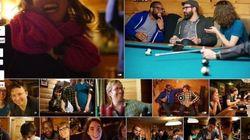 Google + sfida Facebook... sulle foto (FOTO,