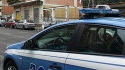 Palermo, poliziotto spara al figlio di sette anni e poi si