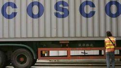 L'Opa cinese sulla Grecia in