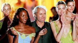 Sedici anni senza Gianni Versace