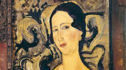 Modigliani, Soutine e...