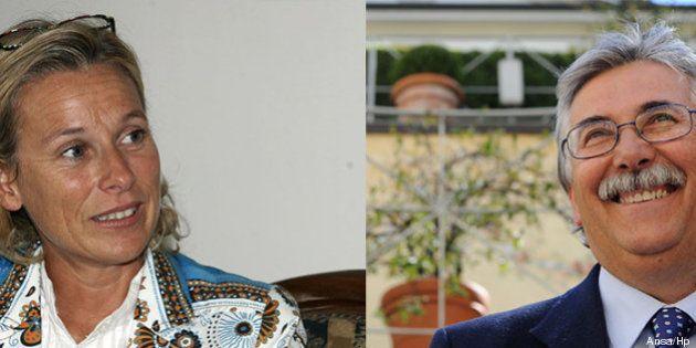 Stipendio di Giovanna Melandri al Maxxi, la replica dell'ex ministro: