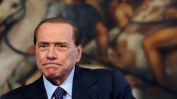 Condanna, assoluzione e rinvio. Tutti gli scenari possibili per Berlusconi in