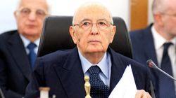 Trattativa Stato-mafia, la procura di Palermo cita Napolitano come testimone per il