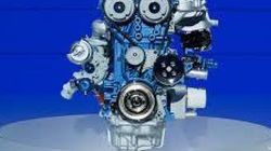 Il motore dell'anno Ecoboost 1.0 sulle compatte e medie