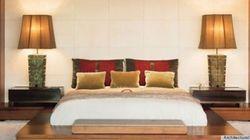 Mariah Carey, Elthon John e... Ecco le camere da letto dei vip