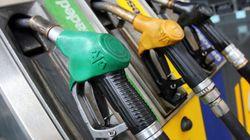 Benzinai: sciopero confermato dalle 22 di martedì alle 6 di