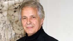 Giuliano Gemma morto in un gravissimo incidente stradale. Aveva 75