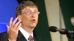Bill Gates è di nuovo il primo paperone del pianeta