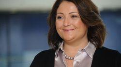 Tiziana, la Masterchef d'Italia: