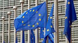 Un contratto con la Ue per obbligare gli Stati alle