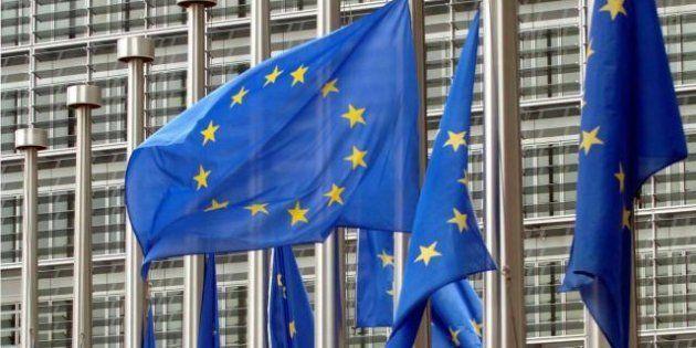 Vertice Ue, al prossimo Consiglio la proposta di obbligare i Paesi ad un contratto con Bruxelles per...