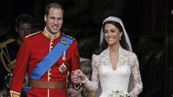 Royal Baby, il figlio di Kate Middleton nascerà entro la fine della settimana. Lo dice Camilla Parker Bowles