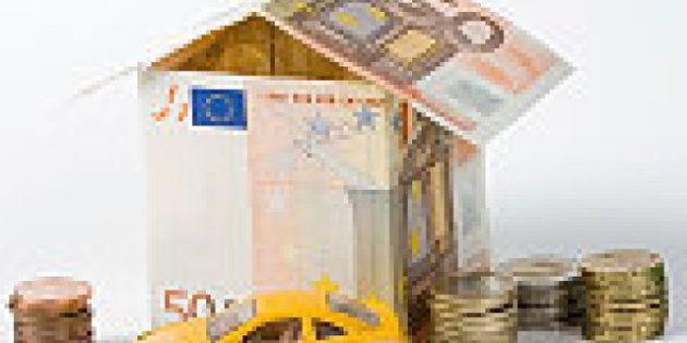 Entrate tributarie, da tasse su redditi e patrimonio in dieci mesi il governo incassa 171