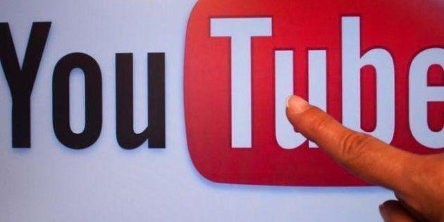 Chi è Translated, la società italiana che ha un accordo con Google per sottotitolare in italiano i video...