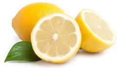 I succhi di frutta che fanno bene alla salute