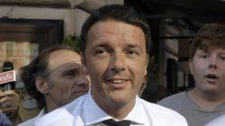 Il renziano Ermini, avvocato e deputato: