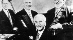 Lutto nel mondo del jazz, è morto pianista Dave
