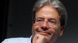 Elezioni sindaco di Roma, c'è anche Gentiloni: è ancora sfida fra bersaniani e